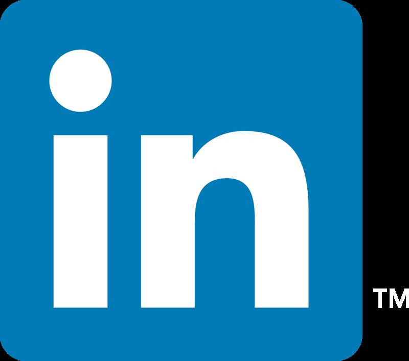 3124.linkedin-logo2
